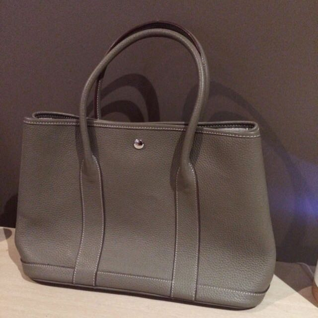 Sold Bag Pictures (Clean Prove)