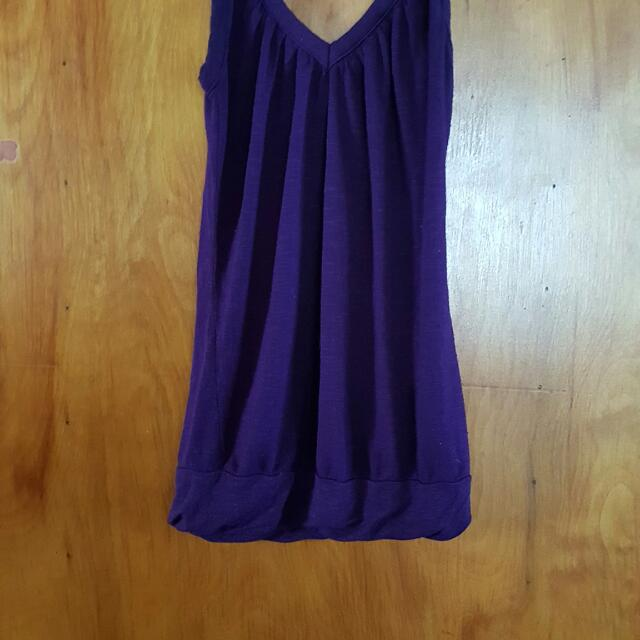 Summer Tops One For $5 Size Small