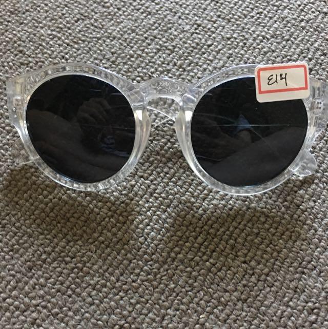 Sunglasses E14