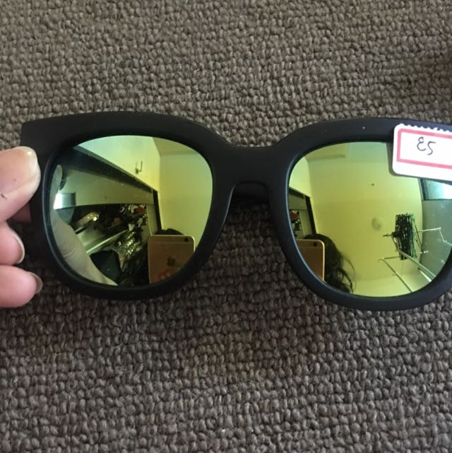 Sunglasses E5