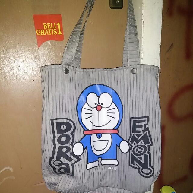 Tas Doraemon