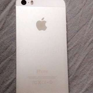 IPhone 5s Like Brand New