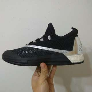 Adidas Crazylight Boost 2.5 Lin PE