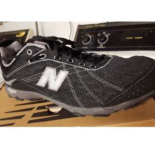 New Balance 790 trail shoes