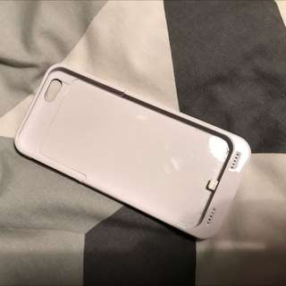IPhone 6/6s Charger Case