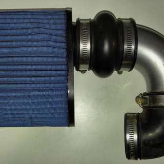 Mopar Air intake