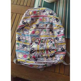 Kimmidoll Bag