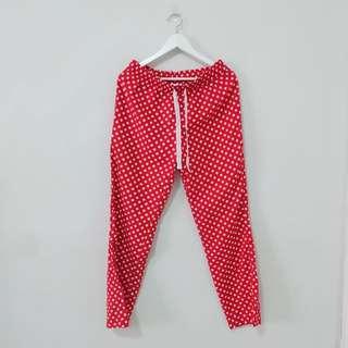 NEW! Secret Treasure Sleepwear