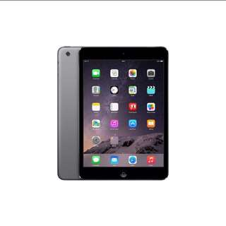全新 iPad Mini 2 Wifi - 32G
