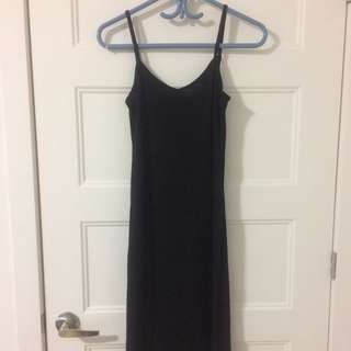 Maternity Dress From The Gap