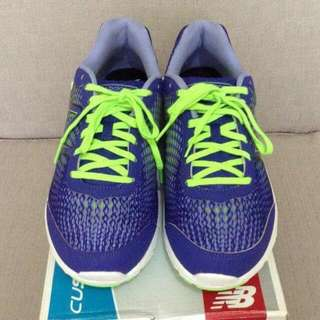 New Balance Reprice  Run Shoes Size 9
