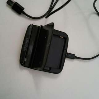 Samsung S3 Mobile External Battery Charger $12