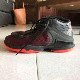 Jordans Superfly 4