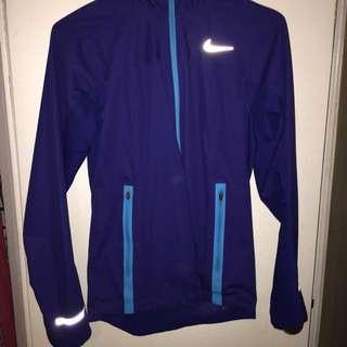 Nike Windrunner/Windbreaker