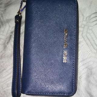 SWAP OR BUY Michael Korrs wallet Authentic