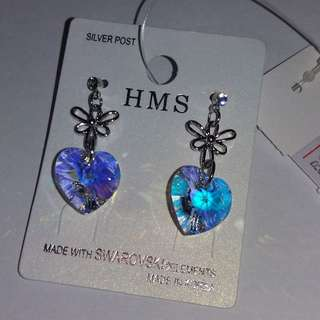 anting anting made in korea