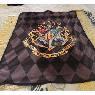 Harry Potter Blanket/Wall Tapestry