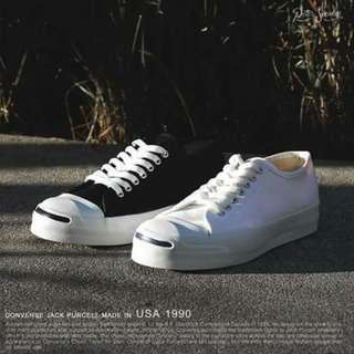 """Converse """"Jack purcell"""""""