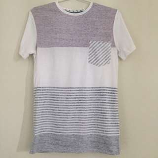 Factorie T-shirt