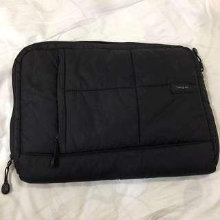 """Authentic Targus 13"""" Laptop Case"""