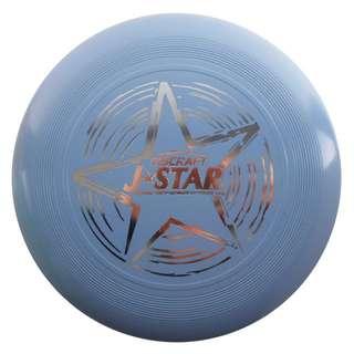 Junior Star Ultimate Discraft 145g