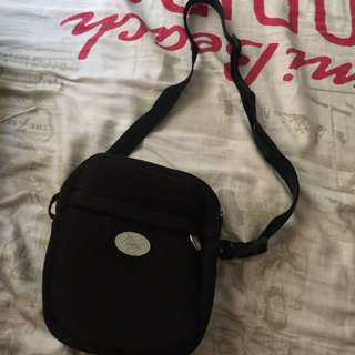 Nuby Insulated Bag for Baby Bottles