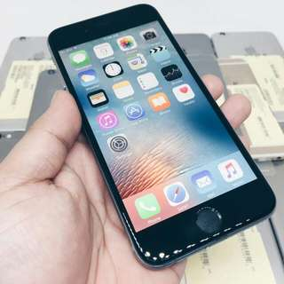 Iphone 6 2nd