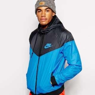 Nike Spray