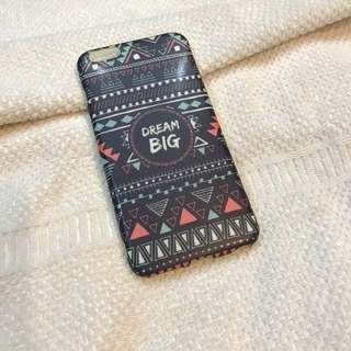 Aztec Dream Case +