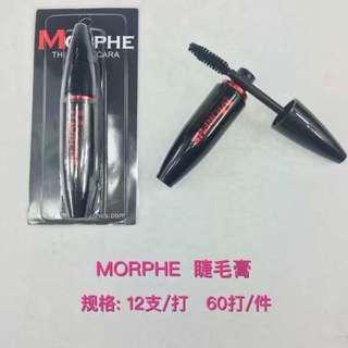 Morphe Mascara