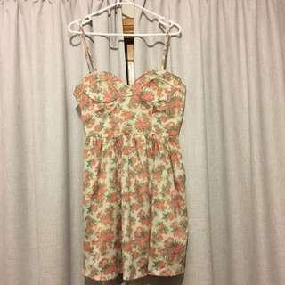 O'Neill Dress Size 10