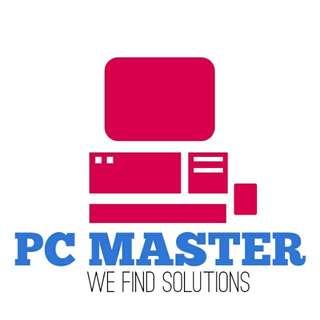 Computer Technician Home and Office Services (Q.C, Metro Manila, Caloocan, Bulacan Area)