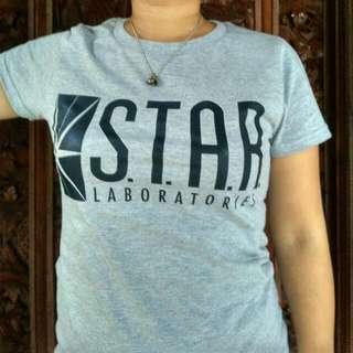 Kaos STAR LAB