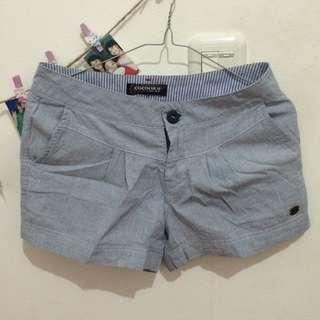 Cocolulu Shortpants