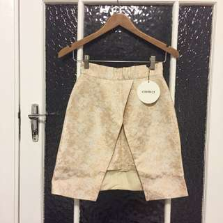 Cameo The Label 'Lucky Me' Skirt
