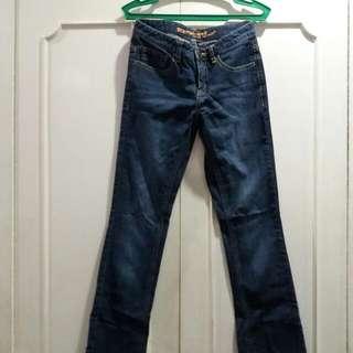 Giordano Jeans - Pre-loved