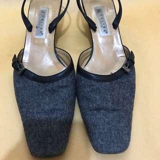 Celine Shoes Authentic