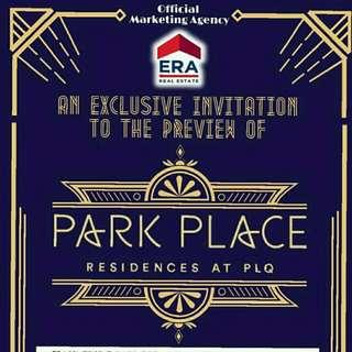 Park Place Res
