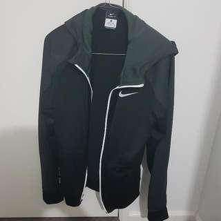 Nike Elite Jacket