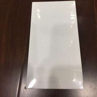 全新iphone6金32GB