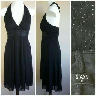 STAX Dress AS NEW