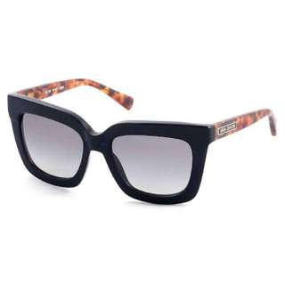 REDUCED Michael Kors Sunglasses POLYNESIA MK 2013