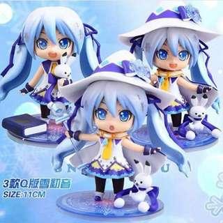 Hatsune Miku Magical