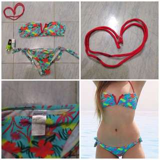 Forever 21 Items 👙👗❤️ and more