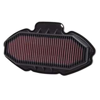 K&N Air Filter for Honda NC 700X / NC 700S / NC 750S / NC 750X