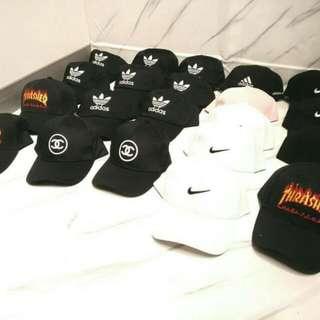 👉👉👉帽帽帽帽帽