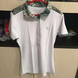 Alinski Brother Polo Shirt