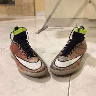 Nike Mercurial Superfly Elastico