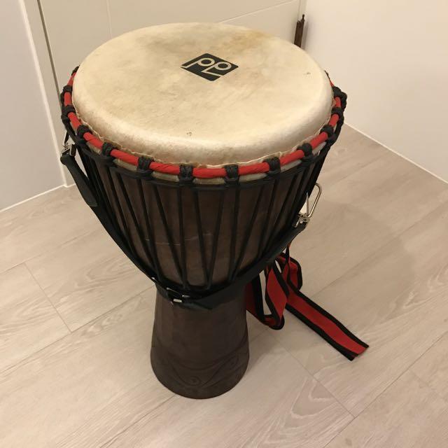 降價4000非洲鼓
