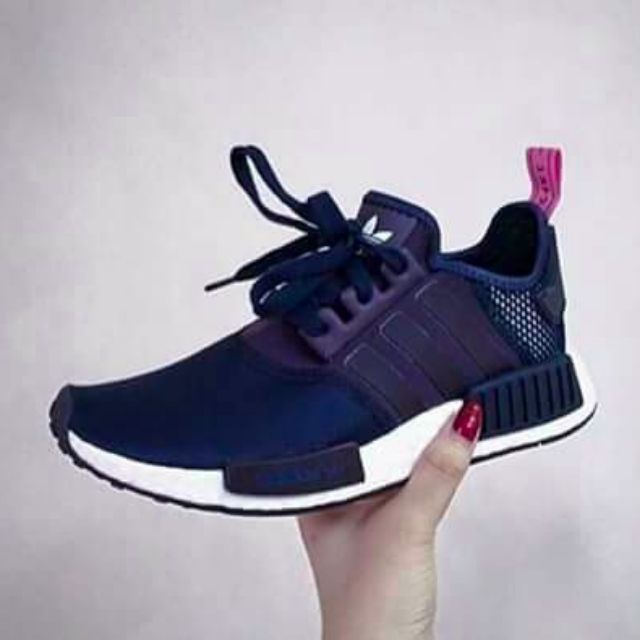 f9ffee172 uk adidas nmd runner pk purple f7482 4a260  new zealand adidas nmd runner  online shop preorder preorder mens fashion on a18a0 02401